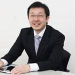 山本哲郎税理士事務所