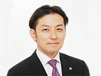 tanitakayuki01