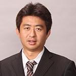 suzukiyokahama1