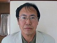 kamimura_susumu