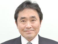 山村さんTOP