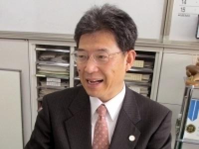 池田TOP