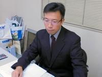 yoshizawa-3