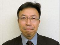 yoshizawa1