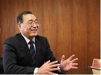 田尻税務会計会話シーンIMG_68490002_ヨコ