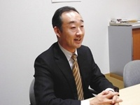 鈴木税理士会話_ヨコ_2