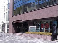 yuwabuild2