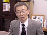 yuwadaihyou
