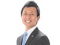 yamato_i