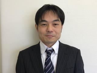 waseda-kaikei