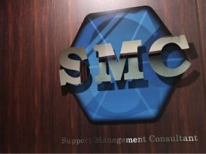 SMC44