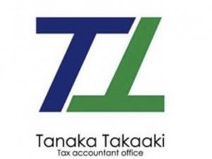tanaka_t3