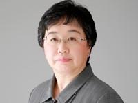 yonemori-matsumi1